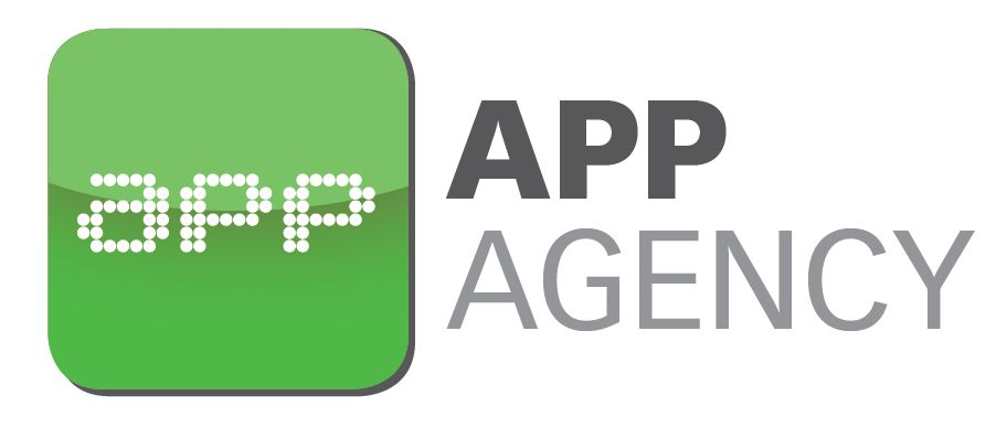 App-Marketing Agency
